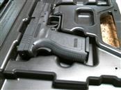 SPRINGFIELD ARMORY Pistol XD-40